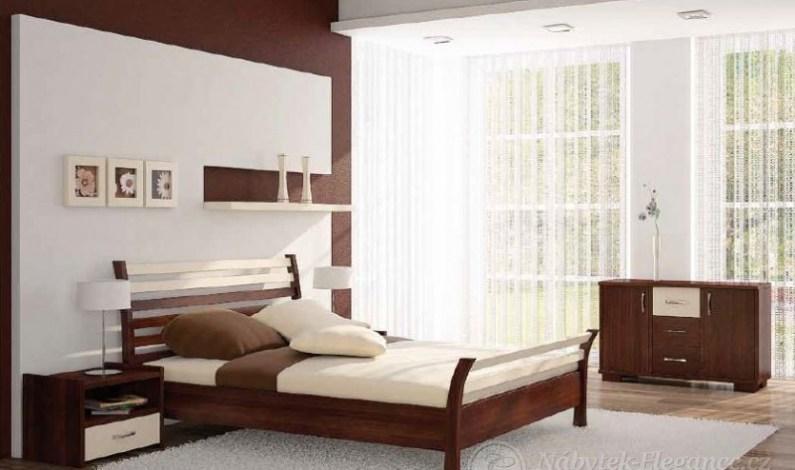 Tipy pro výběr kvalitní postele