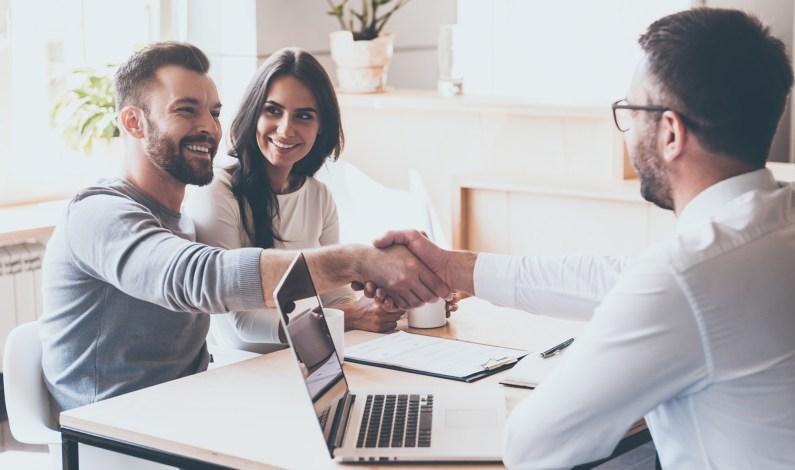 Předpověď pro realitní trh v roce 2018: Investici do nemovitostí zbytečně neodkládejte