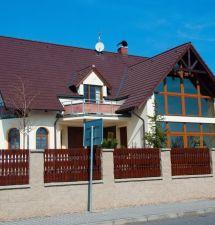 Hledáte ta nejlepší okna? Poznejte kvalitu od českého výrobce!