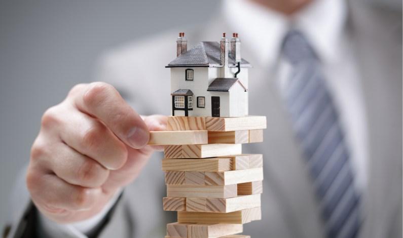Pojištění schopnosti splácet: výhodná hypoteční služba nebo promyšlený marketingový trik?