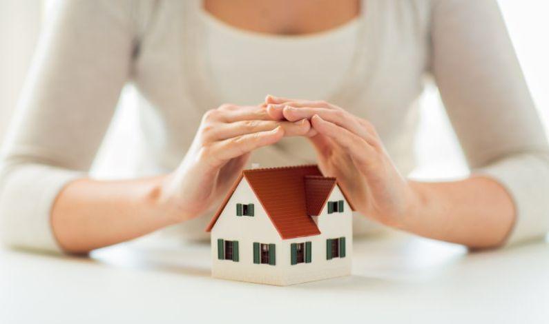 Základní pojištění domu mnohdy nestačí. Je lepší volit i doplňky