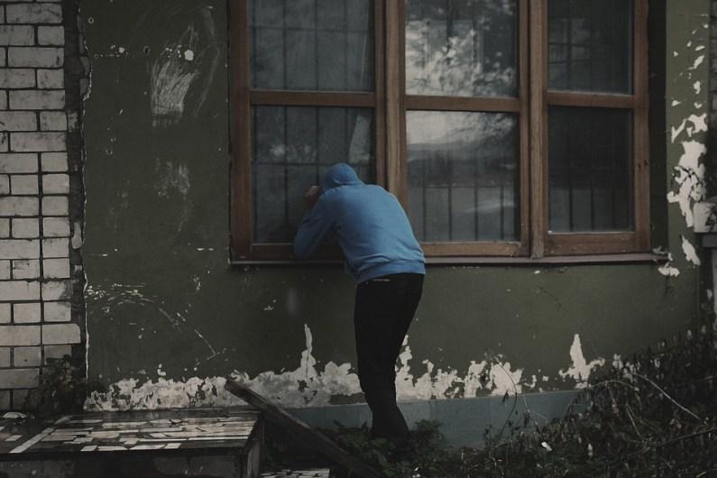 Fotopasti: Praktický pomocník pro ochranu majetku za pár korun