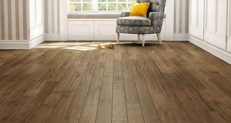 Milujete výrobky ze dřeva? Pořiďte si je domů