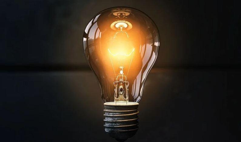 Jsou pro vás v novém bydlení smlouvy za energie výhodné?