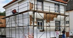 ČR má obrovský potenciál snižovat národní emise CO2