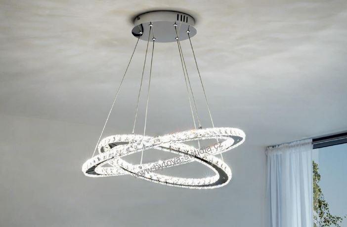 Proč se zajímat o LED osvětlení a v čem spočívá jeho výhoda?