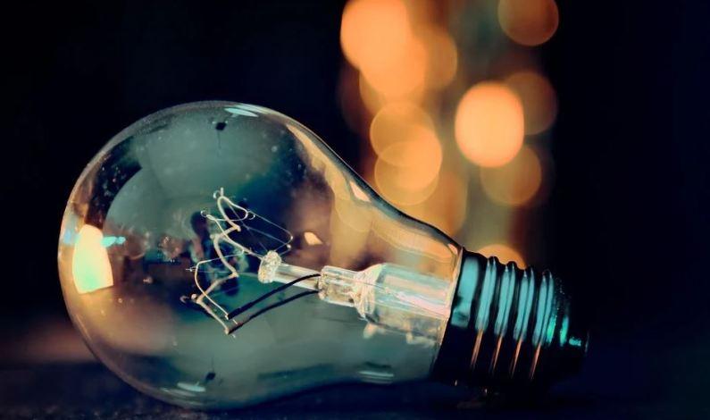 3in1: Přestěhujte se! Přepište energie! Změňte dodavatele!