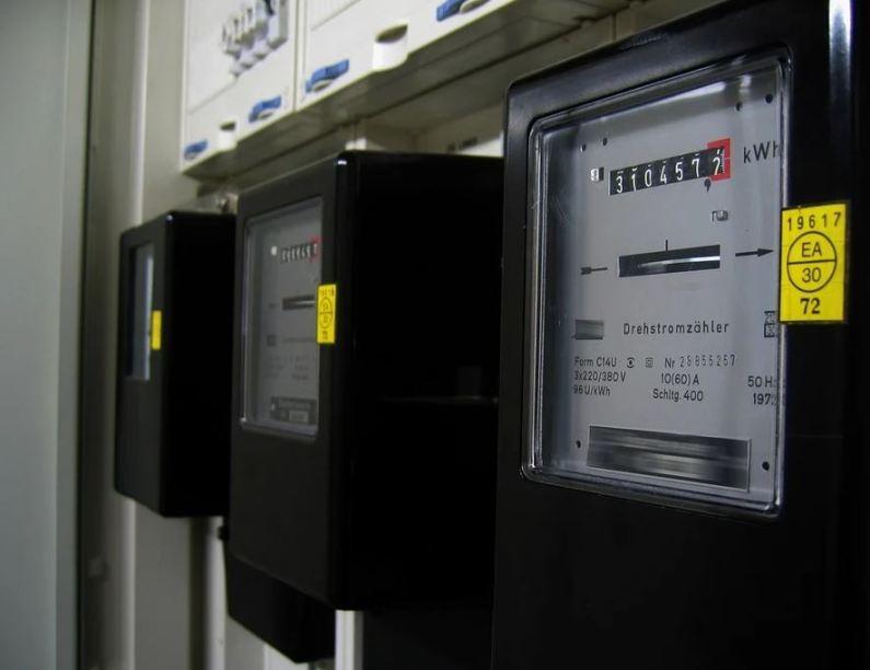Jak na úsporu energií v běžné české domácnosti?