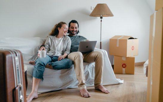 Na co se připravit při žádosti o hypotéku?