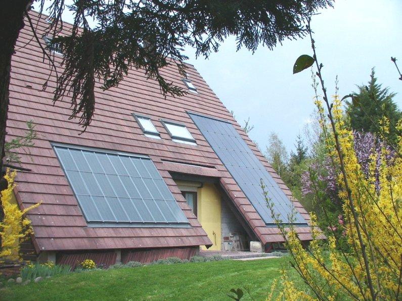 Jak získat dotace na fotovoltaiku?