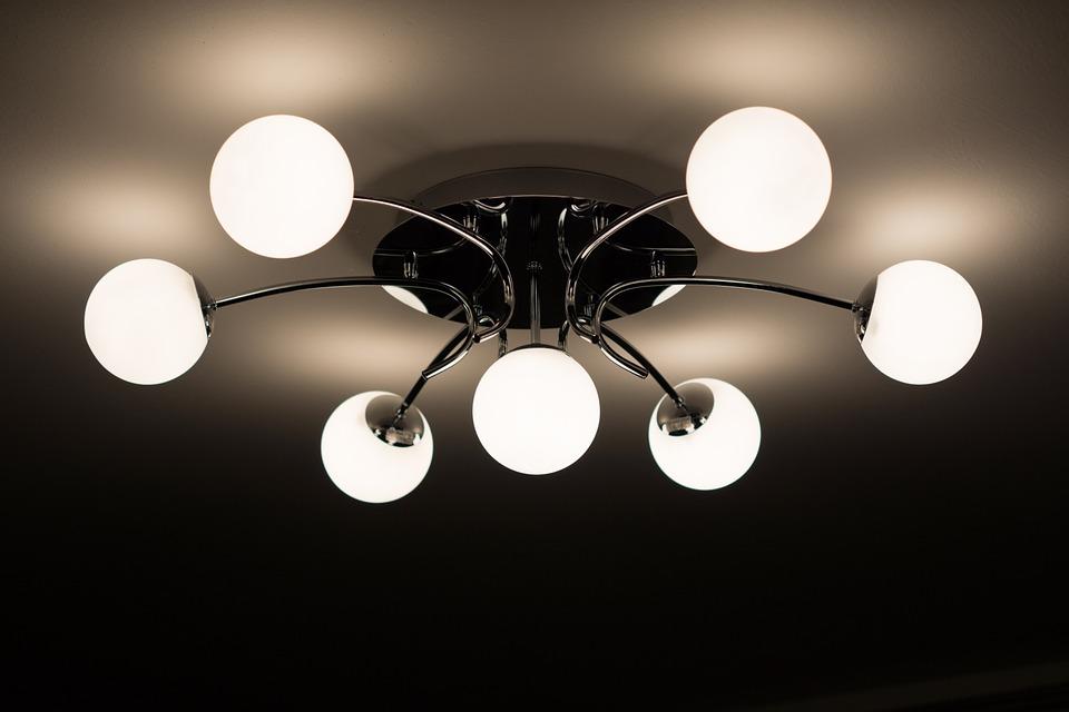 Denní světlo ve vašem domě? Řešení je velmilmi jednoduché