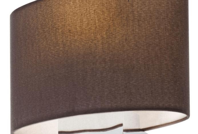 Vytvořte si ideální interiérový koncept – nástěnná svítidla vám pomohou