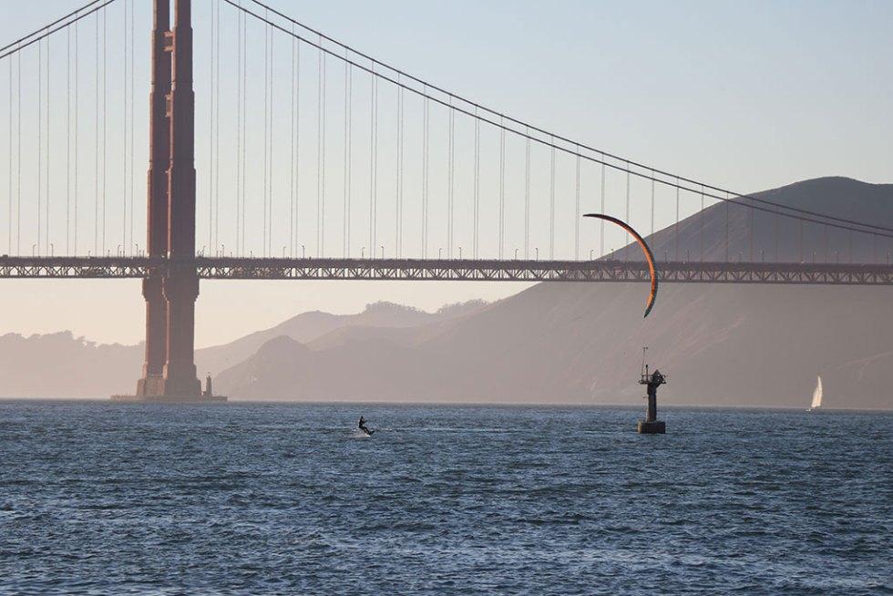 San Francisco - oplevelser og anbefalinger
