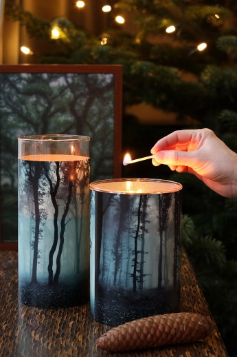 Hjemmelavede julegaver - 15 idéer og inspiration til personlige gaver