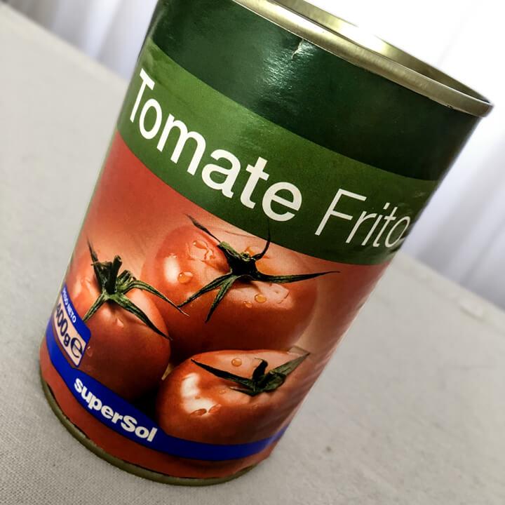 Tomatenpuree_kaufen_Dose Wo gibt es hier Tomatenpüree zu kaufen?
