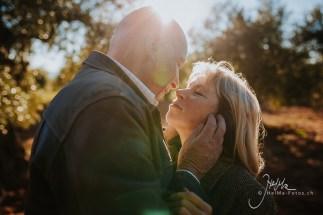 Licht-und-Farbe – Udo & Margrit