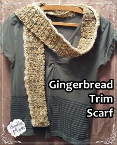 gingerbread-trim-scarf