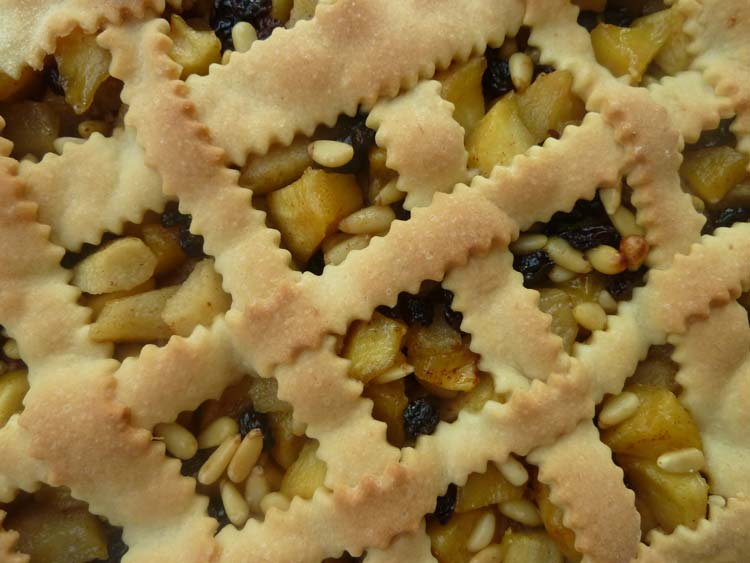 fabiana-toni-torta-nonna-frutta-04
