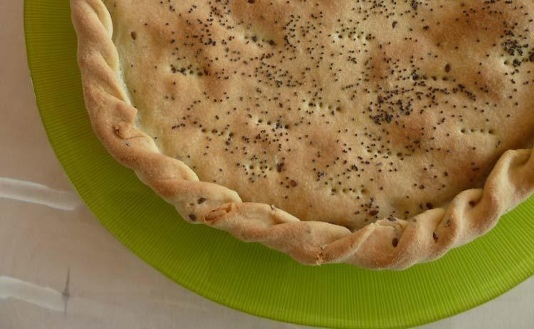 fabiana-toni-torta-spinaci-ricotta-03