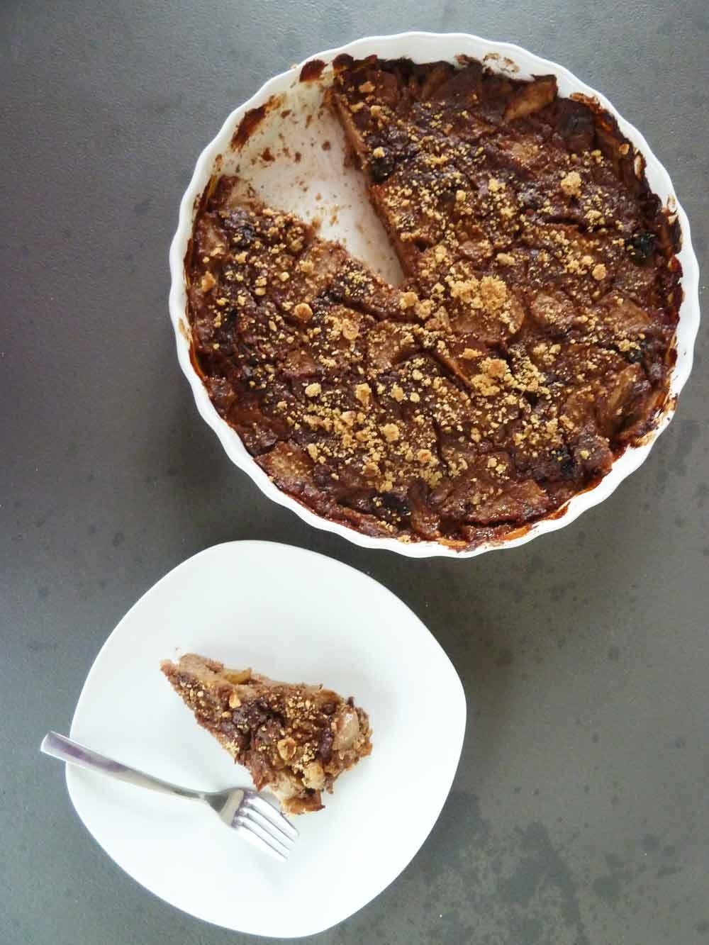 Torta_cioccolato_pere_04