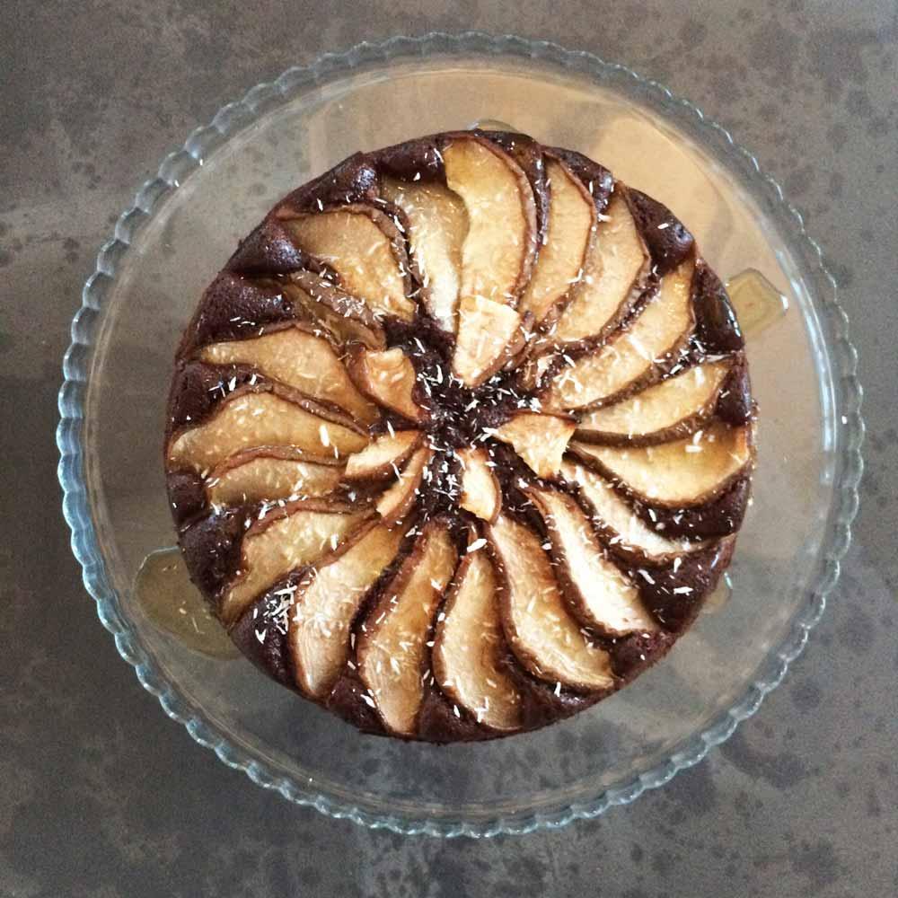 byebyesalsiccia_torta_cioccolato_pere_02
