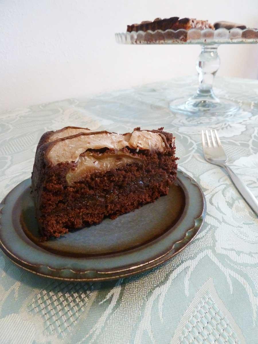 byebyesalsiccia_torta_cioccolato_pere_04