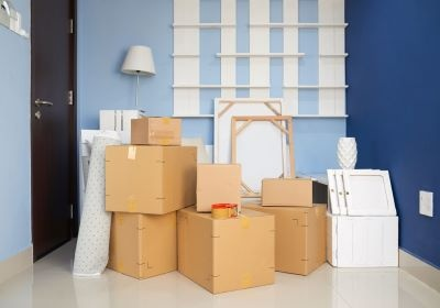 Planifier son déménagement