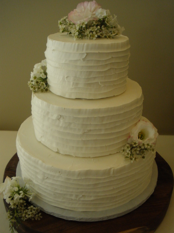Wedding Cakes   Byers Butterflake Bakery  Lancaster  PA   Wedding     Be sure to look at some of our frequently asked questions to learn more  If  you re ready to get in touch with us  please use the wedding information  form