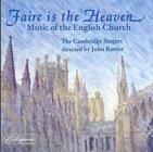 Cambridge Singers-Faire is the Heaven.png