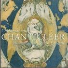 Chanticleer-Christmas with Chanticleer.png