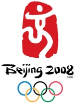 150px-Beijing_2008_Olympics_logo.svg.png