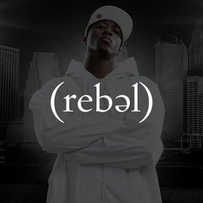 Rebel_(web).jpg