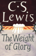 2013-08-23 16_59_13-Amazon.com_ The Weight of Glory (9780060653200)_ C. S. Lewis_ Books