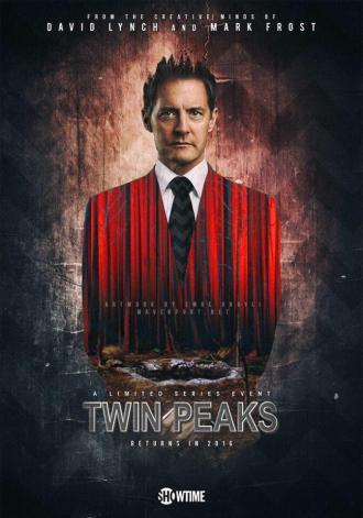twin_peaks 3