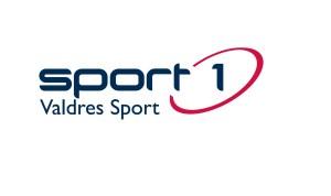 sport1v