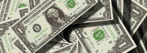 Site internet : combien ça coûte ?