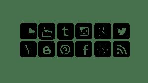Réseaux sociaux : comment capter l'attention, fédérer une communauté, et fidéliser des utilisateurs