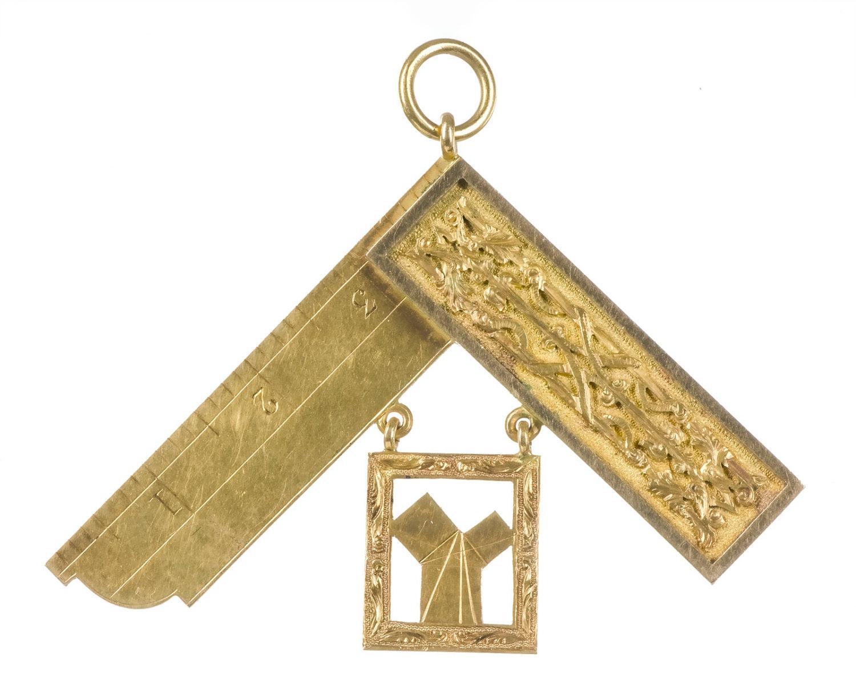 masons-medal