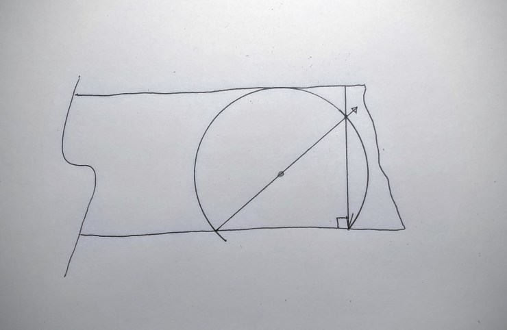 square5