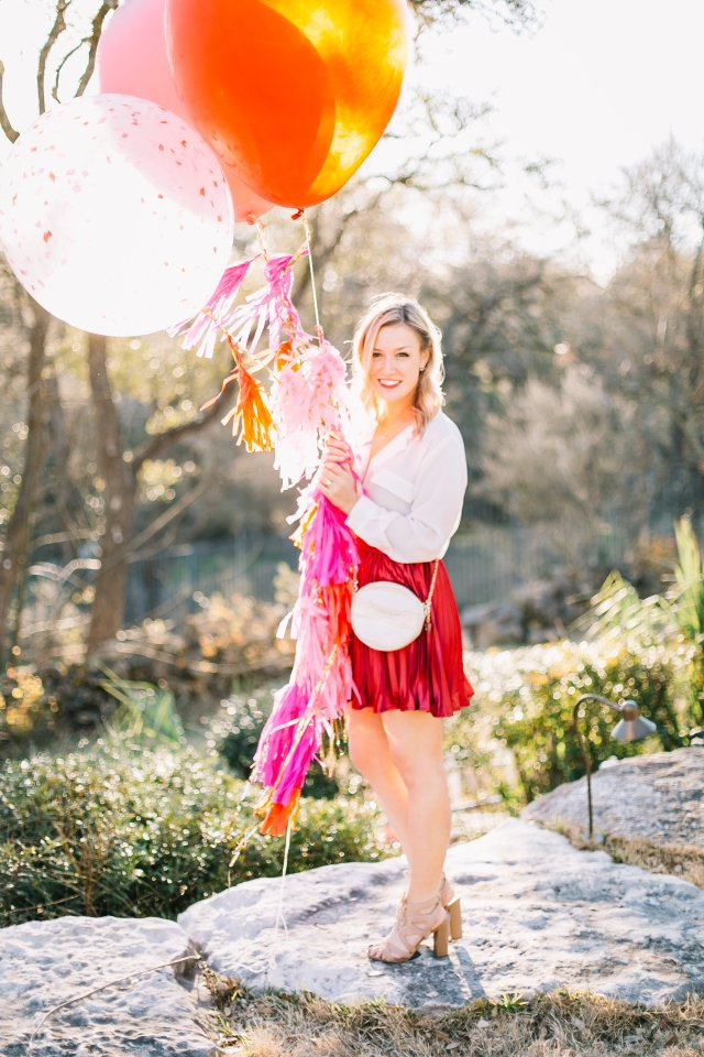 Austin-blogger-galentines-day-by-hilary-rose