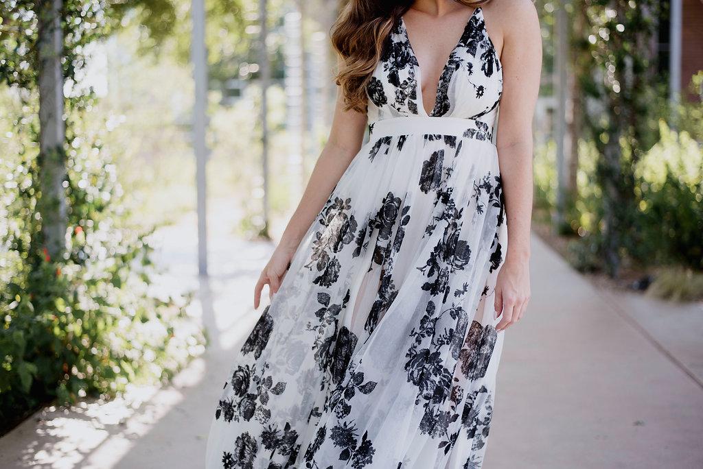 Sabrina Audrey Hepburn dress Red Dress boutique maxi dress formal gown fancy going out look fall dress idea prom dress