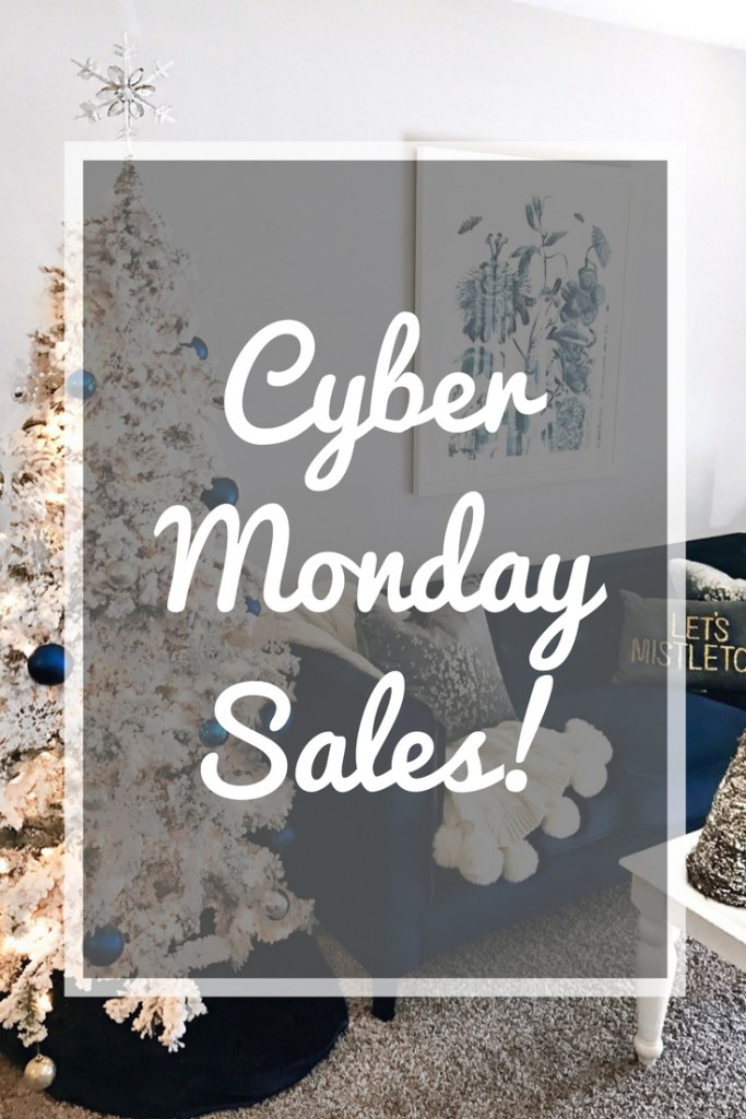 cyber monday sales ASOS Nordstrom Express wayfarer dillards deals online shopping 2017