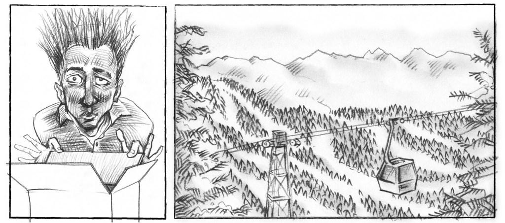 Sketch_grid_01_Blowup_slopes