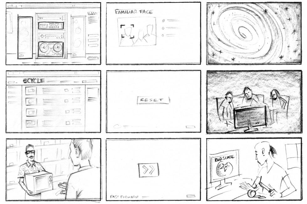 Sketch_grid_06_BBY