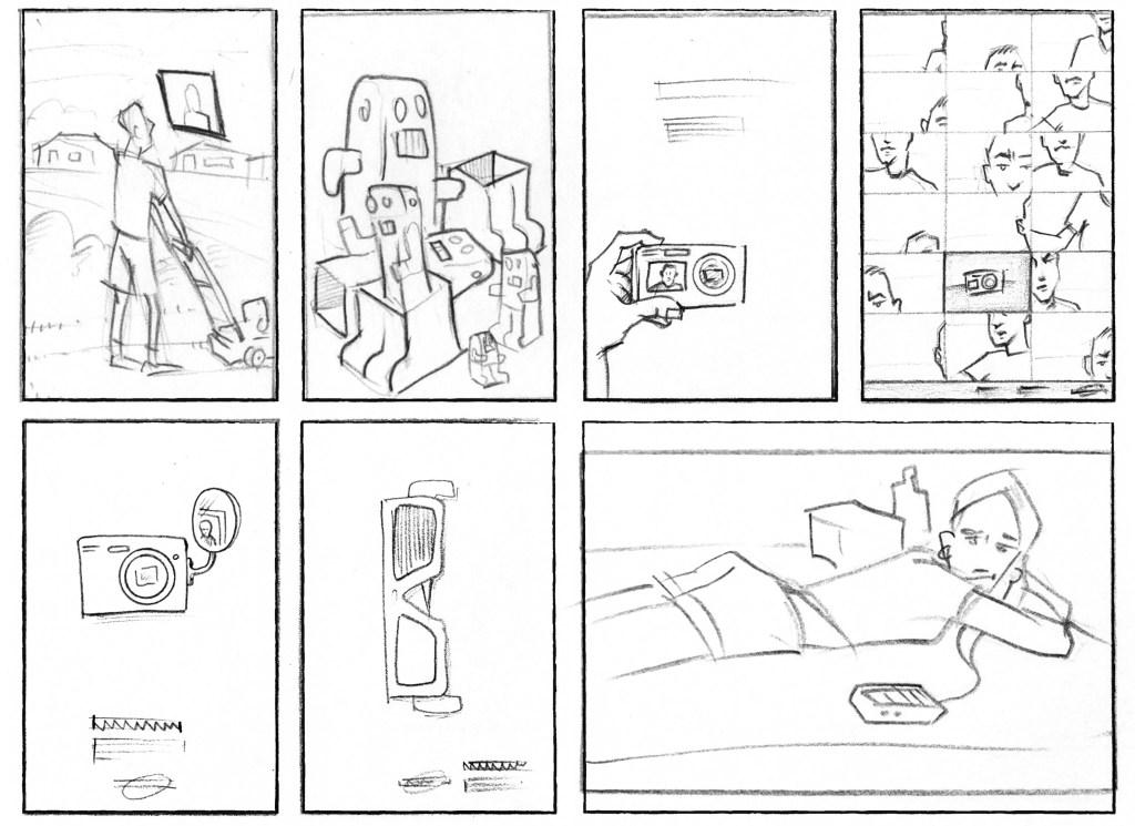 Sketch_grid_13_Samsung