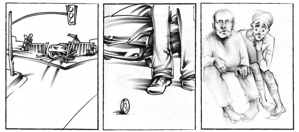 Sketch_grid_18_car