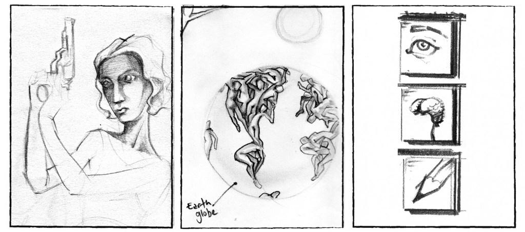 Sketch_grid_19_charcoal