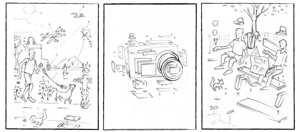 Sketch_grid_0012_Layer Comp 13