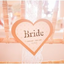 chair-back-bride-heart