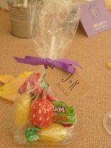 festival-sweets-favour
